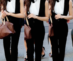 style, fifth harmony., and beautiful image