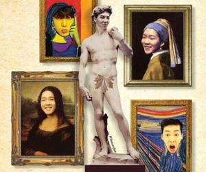 kpop, winner, and lol image