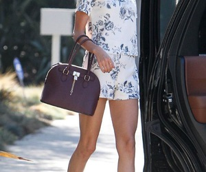 fashion, Taylor Swift, and outfit image