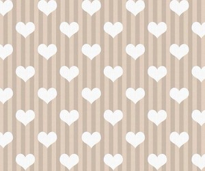 background, wallpaper, and heart image