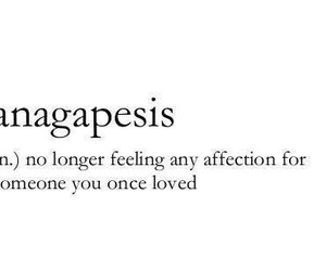 quote and anagapesis image