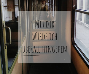 quote and sprüche image