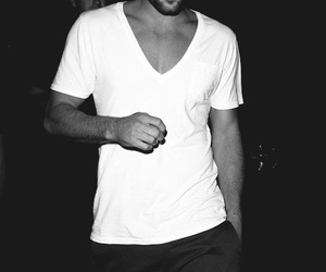 Hot, Brody Jenner, and boy image
