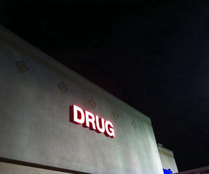 drugs, grunge, and pale image