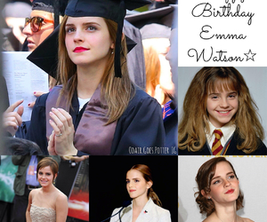 book, emma, and emma watson image