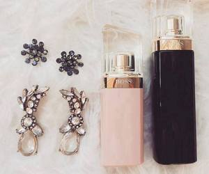 fashion and love image