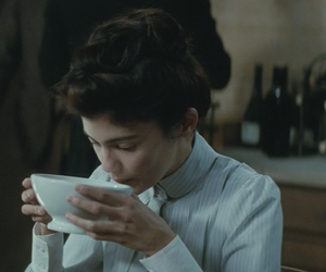 audrey tautou, coco avant chanel, and coco before chanel image