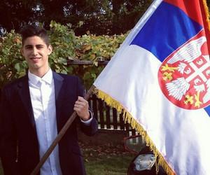 beautiful, Serbia, and srbija image