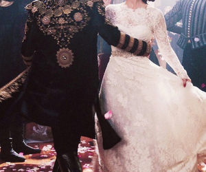 frary and reign image
