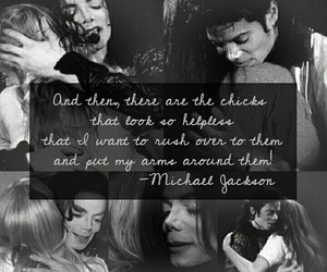 innocent, king of pop, and michael jackson image