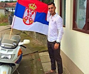 Serbia, srbija, and bg image