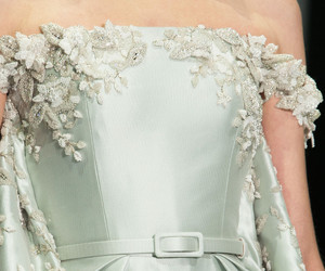 haute couture and ralph & russo image
