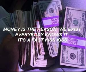 money, lana del rey, and grunge image