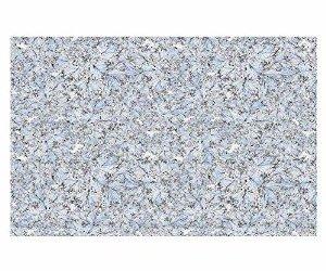 blue, design, and white image