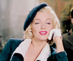 actress, blonde, and clothes image