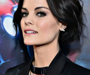 lady sif, Avengers, and Jaimie Alexander image