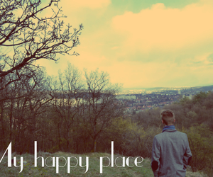 happy, place, and hungary image