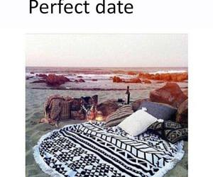 date, perfect, and life image