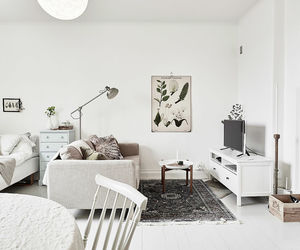 deco, interior desing, and house fashion image