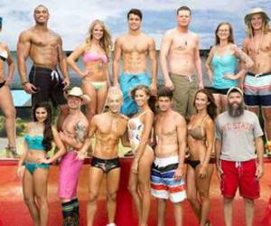 big brother and bb16 image