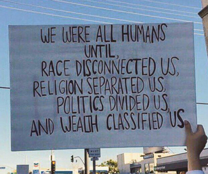 quotes, race, and religion image