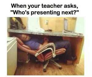 funny, lol, and school image