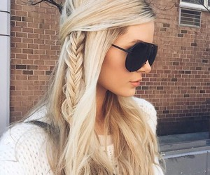 fashion, girl, and perfect image
