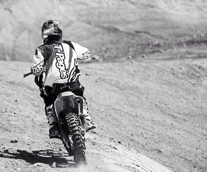 motocross, offroad, and ride image
