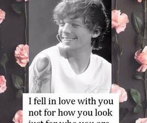 frase, louis, and tomlinson image