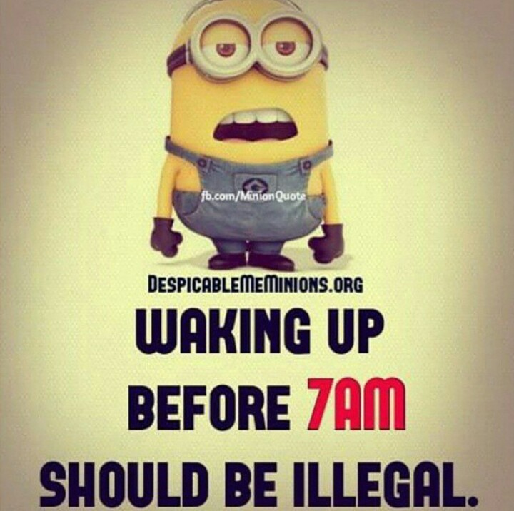 43 Images About Minions On We Heart It See More About Minion