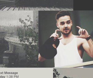 Collage, edit, and 1d image