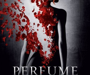perfume, movie, and poster image