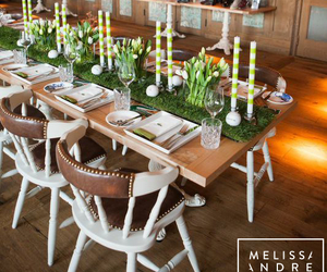 lacoste, event design, and wedding ideas image