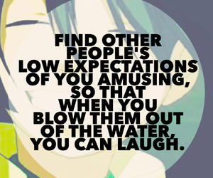 quotes, toph, and avatar the last airbender image