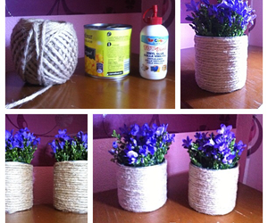 beautiful, can, and diy image