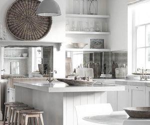 home, interior, and homedecor image