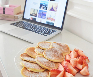 pancakes? image