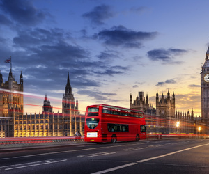 city and Londres image