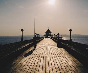 sun, sea, and summer image