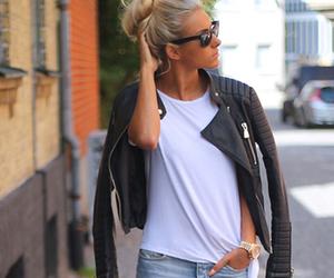 fashion, awesome, and beautiful image