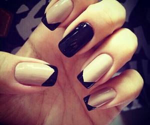 amazing, beautyfull, and nails image