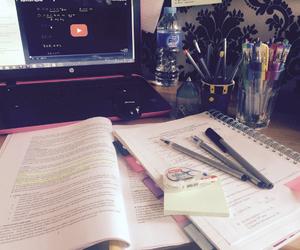 homework, maths, and motivation image