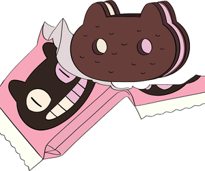 cat, cute, and steven universe image