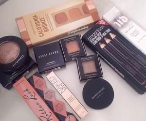 brush, buy, and mascara image