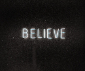 believe, music, and mumford & sons image