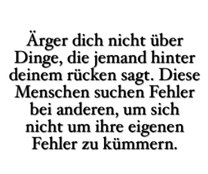 text and sprüche image