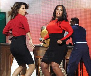 tal and amel bent image