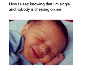 funny, baby, and single image