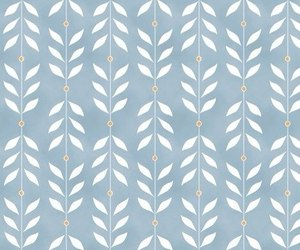 pattern, wallpaper, and blue image
