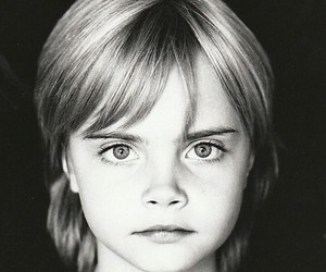 classy, cara delevingne, and cute image